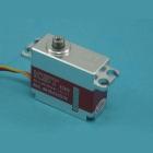 Servo KST BL505X HV BLDC