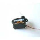 Servo Gening D531 Nano Digital 3,7g