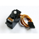 Servo Gening D561 Nano Digital 6,5g