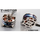 El.mot.TIGER AT2206-17 1500KV