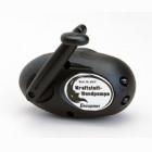 Graupner ruční palivová pumpa