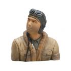 Pilot Slimline Xtreme - Dick