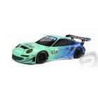 SPRINT 2 Sport RTR s 2,4GHz RC soupravou, kar. Porsche 911 GT3 RSR