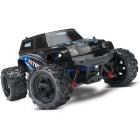 Traxxas Teton 1:18 4WD RTR