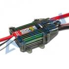 ALIGN/CASTLE - EDGE 80HV Brushless regulátor