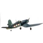 F4U-1A Corsair 20cc ARF