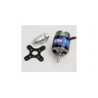 Motor střídavý Power 15 Outrunner 950ot/V