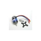 Motor střídavý Power 25 Outrunner 870ot/V
