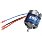 E-flite motor střídavý Power 52 590ot/V