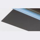 ABS deska, bílá, 1,5mm