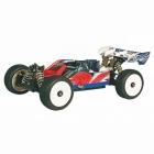 SOAR 998 RACING Off-Road Buggy stavebnice