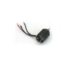 E-flite motor střídavý BL15 840ot/V