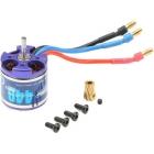E-flite motor střídavý 450X 4200ot/V SD Heli