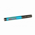 BELI-CA Aktivátor tužka