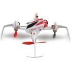 Blade Nano QX 3D RTF Mód 2