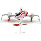 Blade Nano QX 3D RTF Mód 1