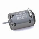 BRUSHLESS GM RACE 5,5T motor