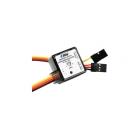 Gyro E-flite 11.0g Sub-Micro G110 Headlock