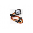 Gyro E-flite G210HL Micro Headlock MEMS