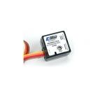 Gyro E-flite 9.0g Sub-Micro G90 Headlock