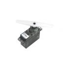E-flite micro servo S60