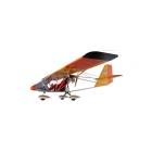 Aerosport 103 1:3 Kit