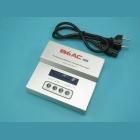 Nabíječ Imax B6AC PRO