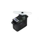 E-flite micro servo S75