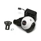 Yuneec kamera CGO2 s 3-osým gimbalem