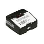 Yuneec Q500: Nabíječ 3S 11.1V 3.5A DC