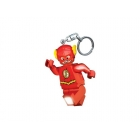 LEGO DC Super Heroes Flash svítící figurka