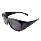 Brýle Overglasses