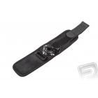 Popruh na ruku pro ruční stabilizátory GoPro3