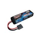 Traxxas LiPo baterie 7.4V 5800mAh 25C iD