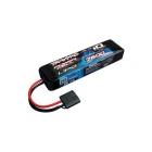 Traxxas LiPo baterie 7.4V 7600mAh 25C iD
