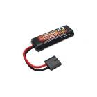 Traxxas NiMH baterie 7.2V 1200mAh iD