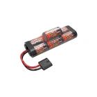 Traxxas NiMH baterie Car 3000mAh 8.4V vysoká iD
