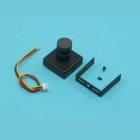 Videokamera SONY 639/700TVL pro FPV