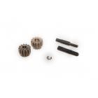13 zubů ozub. kola dif. (2 ks.) - S10 Blast 2 (náhrada za L120901)