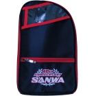 40 Years Sanwa taška pro vysílače