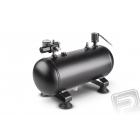 Tlaková nádoba Air Tank System 5,3l