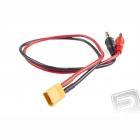Nabíjecí kabel XT30