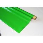 IronOnFilm - trávově zelená 0.6x2m