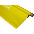 IronOnFilm - žlutá 0.6x2m