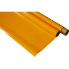 IronOnFilm - žlutá piper cub 0.6x2m