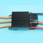 Reg. Xcontroller XC13036HV (130A)