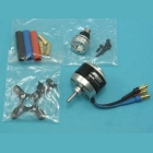 Motor Dualsky ECO 2208C-1200
