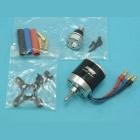 Motor Dualsky ECO 2216C-1250