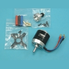 Motor Dualsky ECO 2820C-940