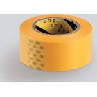 Killerbody vinylové maskovací páska 24mm (14m)
